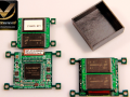 tcs-bgadrive-pcb-expanded-with-cap