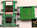 tcs-bgadrive-pcb-open-with-bga