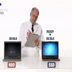 Mechanics Of The SSD