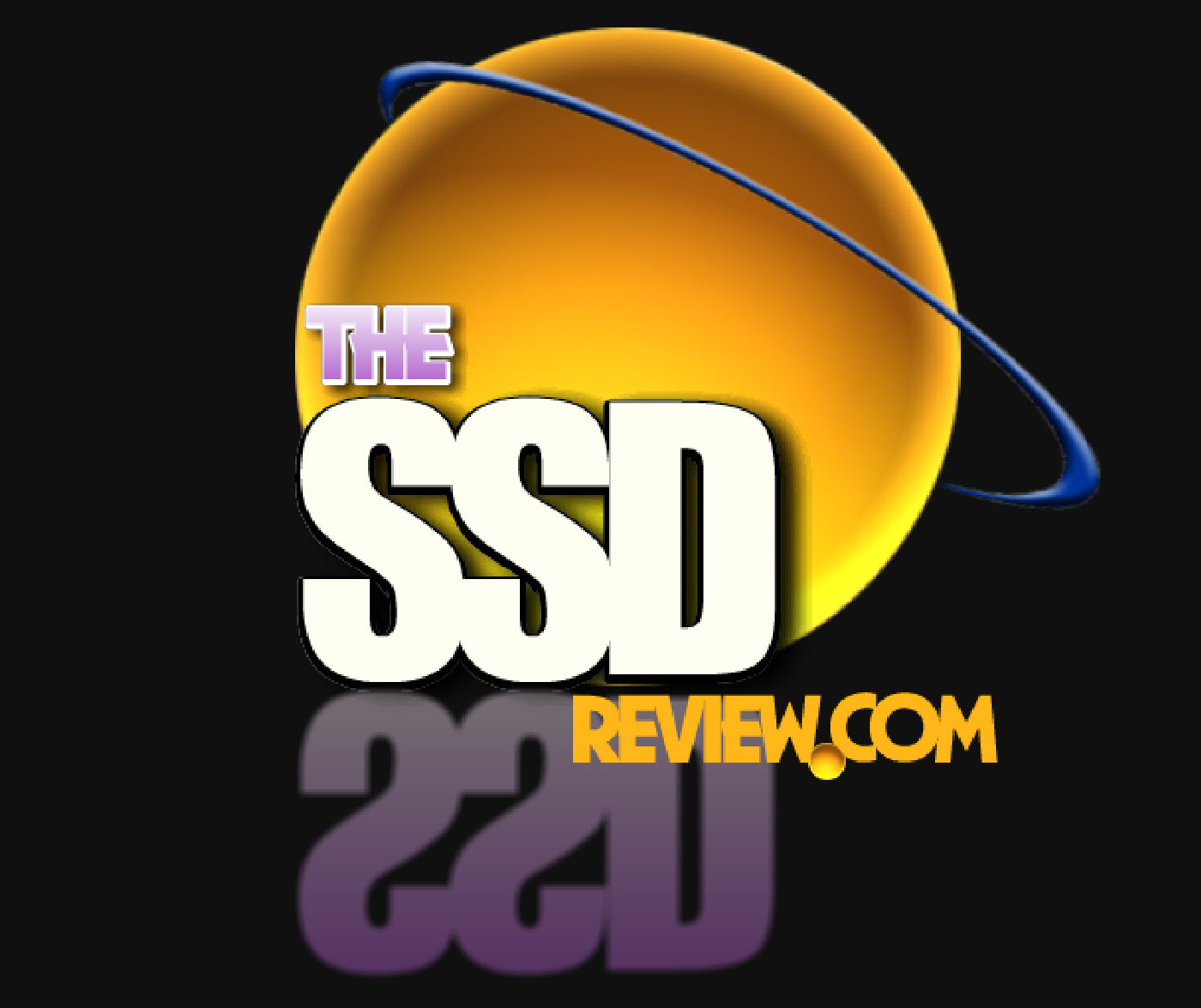 Category: Enterprise | The SSD Review