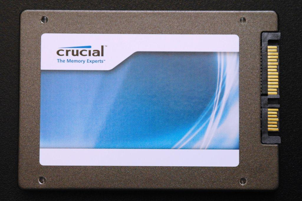 crucial m4 512gb sata 3 ssd review top tier performance at an crucial m4 512gb review a fast reading slow writing high capacity ssd 1024x683