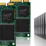 OCZ-Deneva_-2-Intrepid-SSD-mSATA,5-S-311248-13