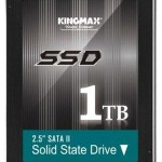 kingmax1tb25-inchssd01