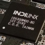 Indy-Processor s