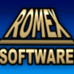 Romex