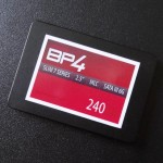 MyDigitalSSD BP4 Featured
