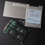 Solidata K8-1920E Featured