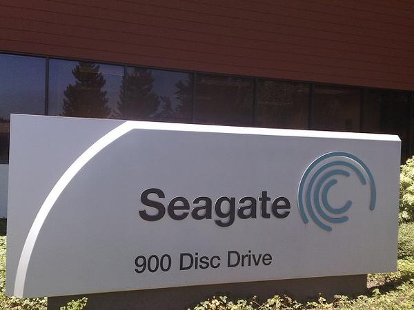 seagate hq pic2