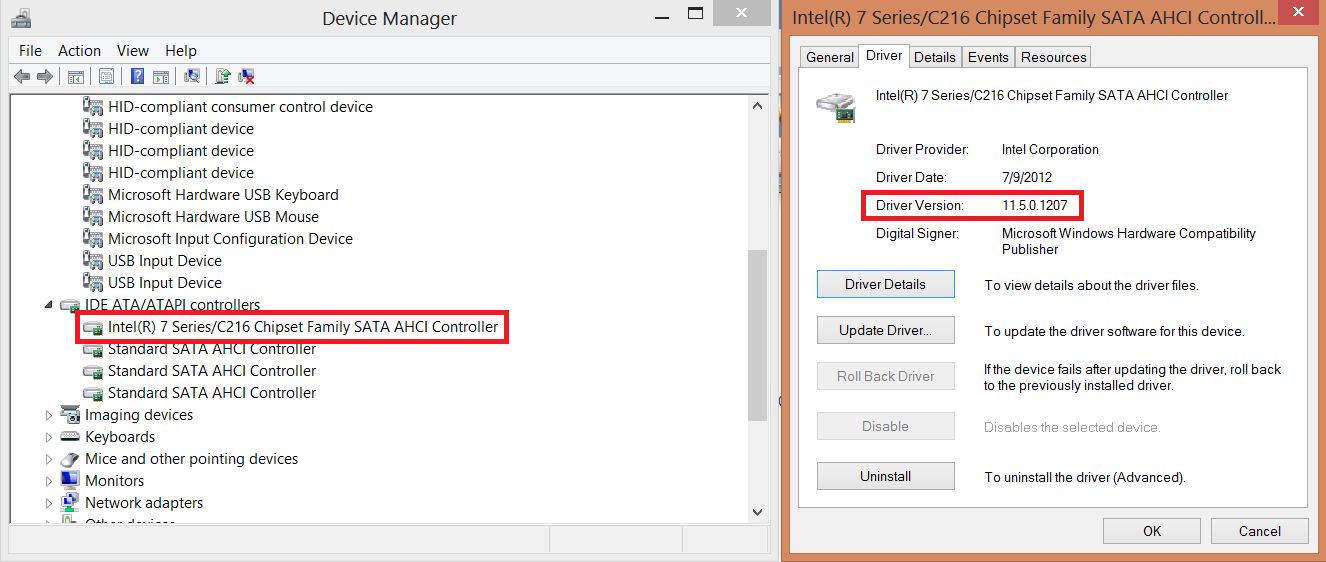 Guia Máximo Rendimiento SSD con Windows 7 y 8