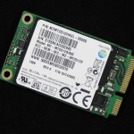 Samsung PM841 512GB mSATA SSD Featured Image