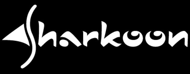 SharkoonBayExt4