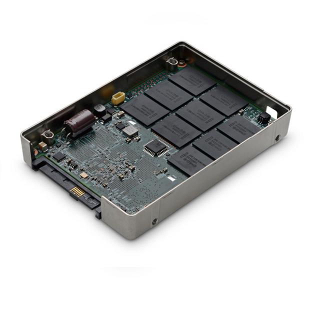 Ultrastar_SSD100_5163e4258b280-cb