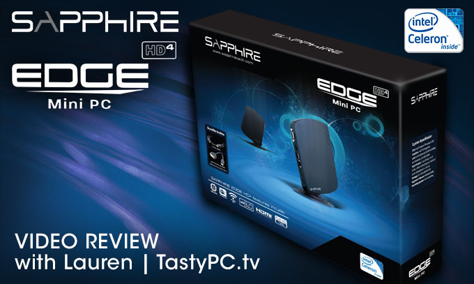 sapphire-mini-pc-hd4-video
