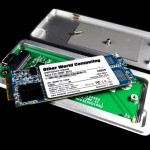OWC Envoy Pro SSD Featured