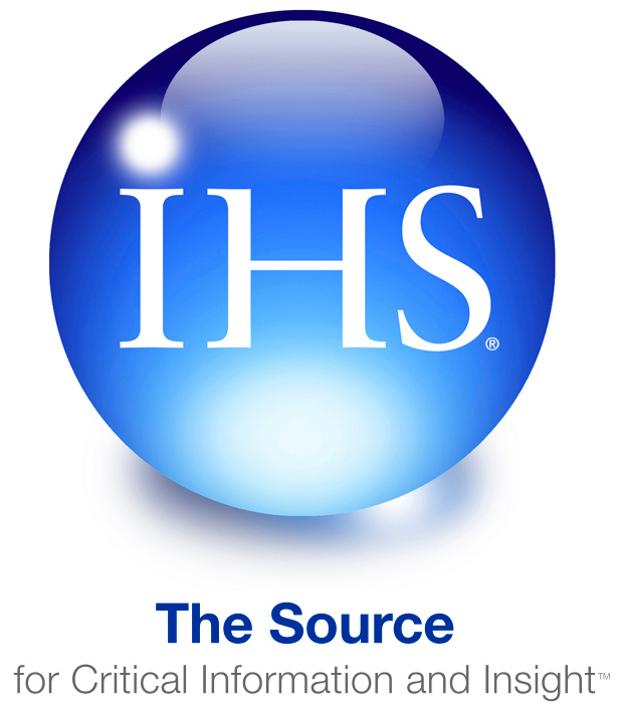 IHS_Logo_1
