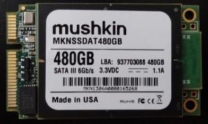 Mushkin-Atlas-480GB-PCB-Front