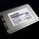 Mushkin Go 240GB SSD Featured 1