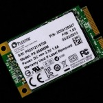 Plextor M5M mSATA SSD Featured Pik