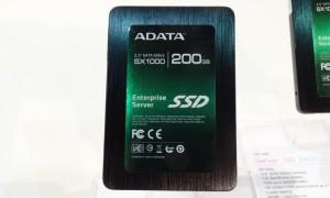 ADATA SX1000 Picture