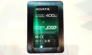 ADATA SX1000L Picture