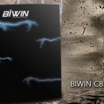 BIWIN feature