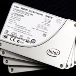 Intel SSD S3500 Featured Picture