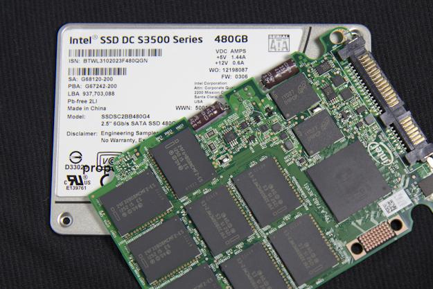 IntelS3500-OPEN2
