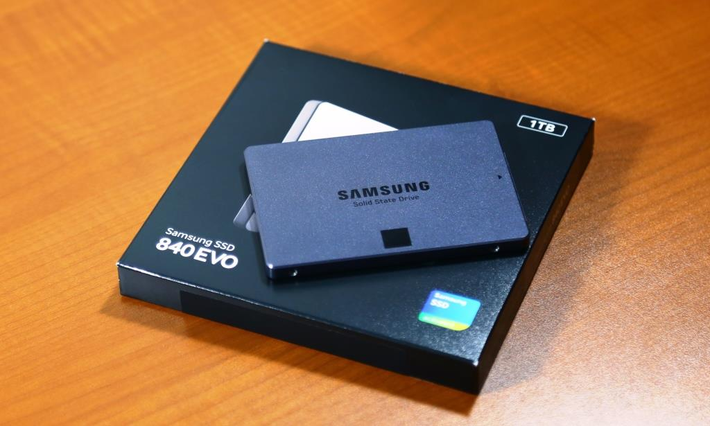 Samsung EVO 840 1TB SSD Extra2