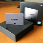 Samsung EVO 840 1TB SSD Featured 2