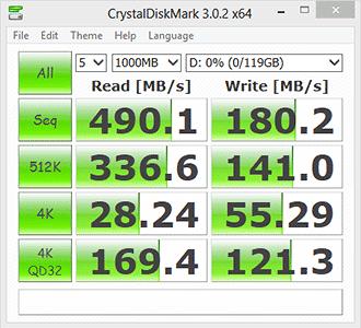 128GB-S9-SC2-Crystal