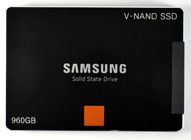 V-NAND-SSD_02_large