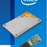 Intel Pro 1500 series feature