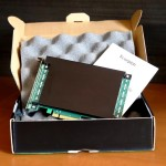 Mushkin Scorpion Deluxe PCIe SSD Package Featured