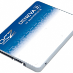 OCZ DENEVA 2 feature