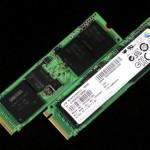 XP941 RAID Report Closer