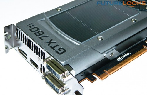 NVIDIA-GTX-780-Ti-Kepler-Video-Card-3-500x323