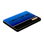 OCZ Vector 150 SSD Featured Pik