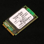 Visiontek 480GB mSATA SSD featured