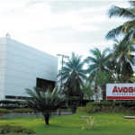 Avago HQ feature