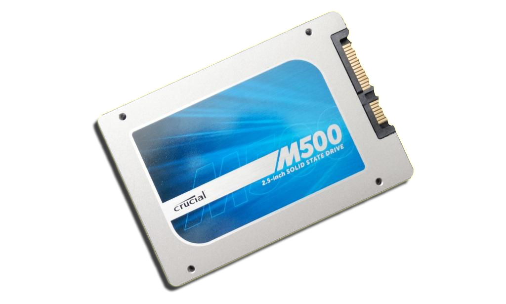 Crucial-M500-960GB-SSD-SSD-Angled