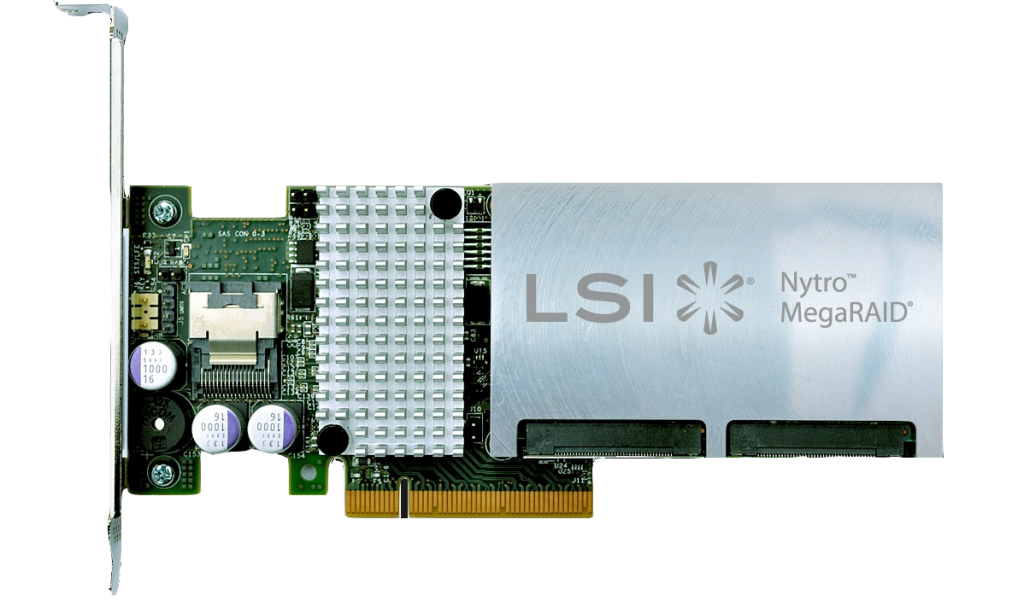 LSI-Nytro-MR_card_flat181
