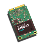 Samsung 840 EVO mSATA 1TB SSD Featured 2