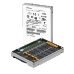 hgst_ultrastar_ssd_1-s1 Transparent