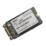 Kingspec M.2 SSD Featured