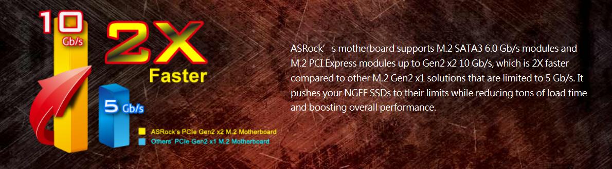990FX PCIe