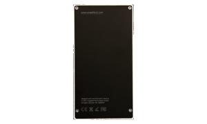 Angelbird SSD2Go External SSD Back