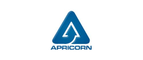 Apricorn Announces Aegis Padlock Ssd Crush Resistant