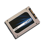 Crucial M550 1TB SSD Featured Image
