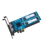 OWC Mercury Accelsior_E2 480GB PCIe SSD Featured