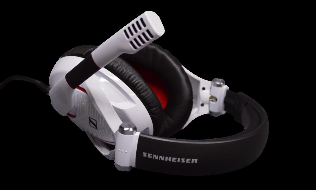 Sennheiser-G4ME-SERIES-G4ME-ZERO-Gaming-Headset